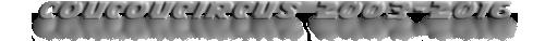 www.coucoucircus.org